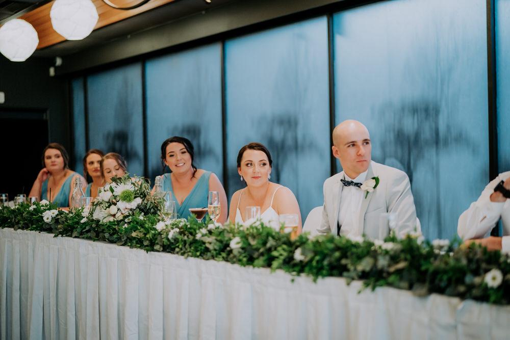 ava-me-photography-nicole-zane-barooga-wedding-600