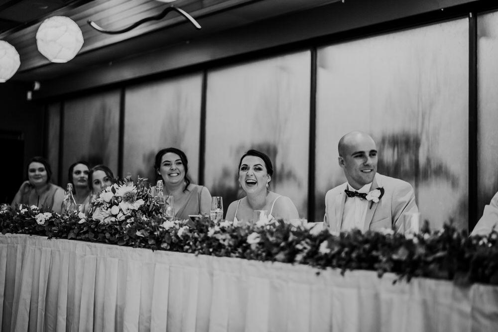 ava-me-photography-nicole-zane-barooga-wedding-603
