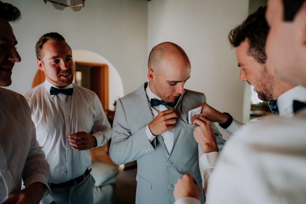ava-me-photography-nicole-zane-barooga-wedding-61