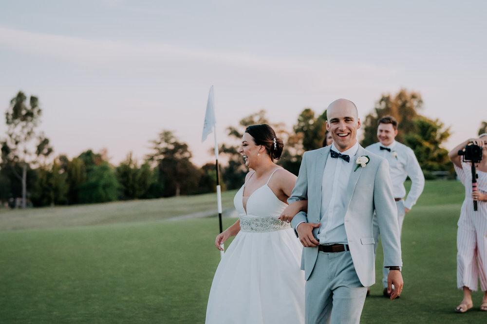 ava-me-photography-nicole-zane-barooga-wedding-617