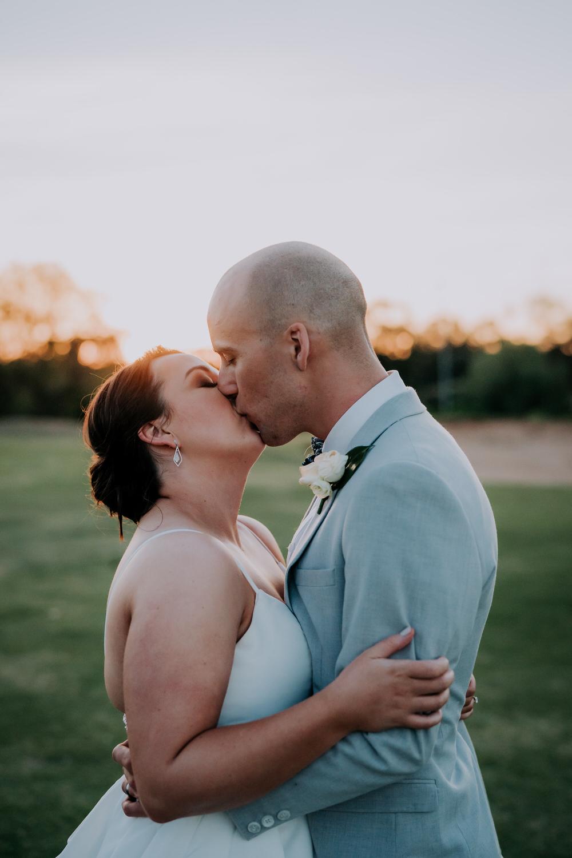 ava-me-photography-nicole-zane-barooga-wedding-620-2
