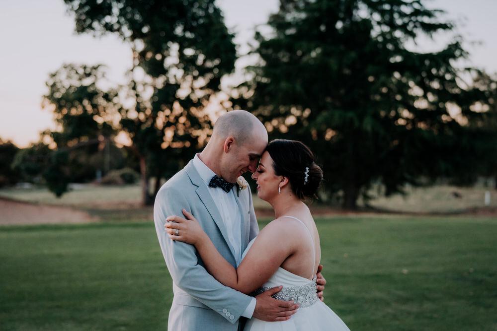 ava-me-photography-nicole-zane-barooga-wedding-628