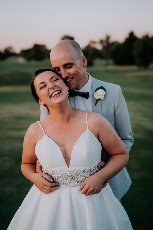 ava-me-photography-nicole-zane-barooga-wedding-630-2