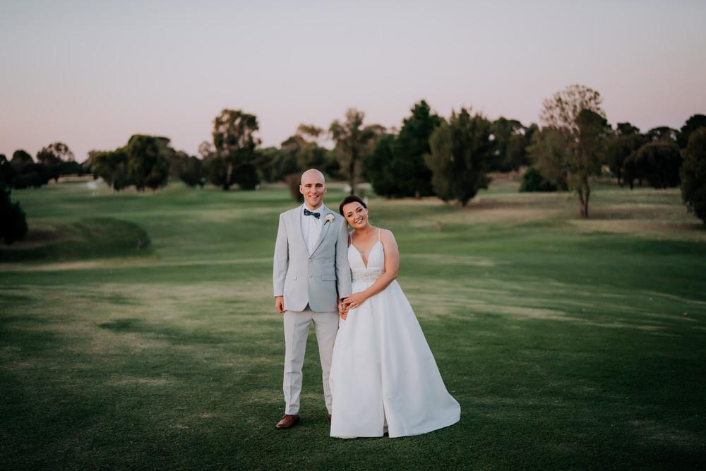 ava-me-photography-nicole-zane-barooga-wedding-635-1