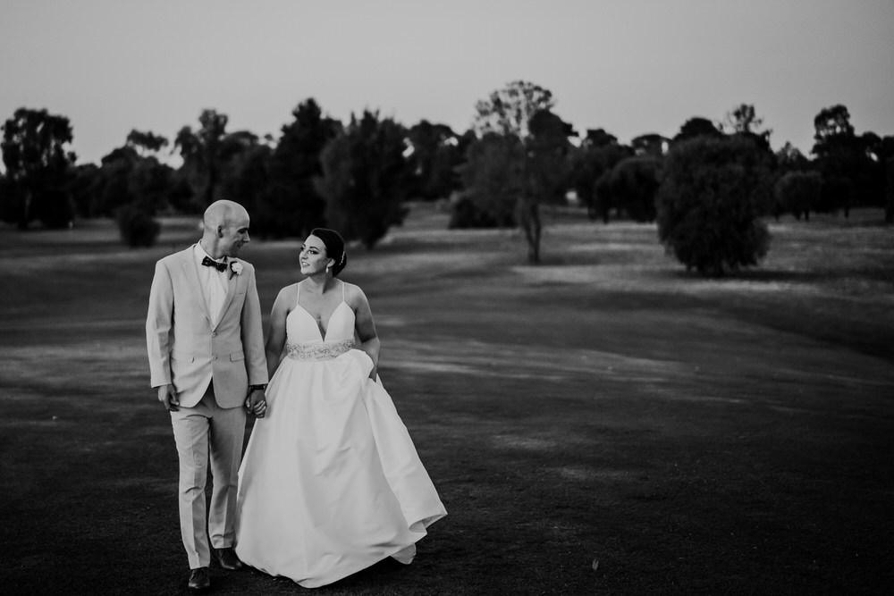 ava-me-photography-nicole-zane-barooga-wedding-638