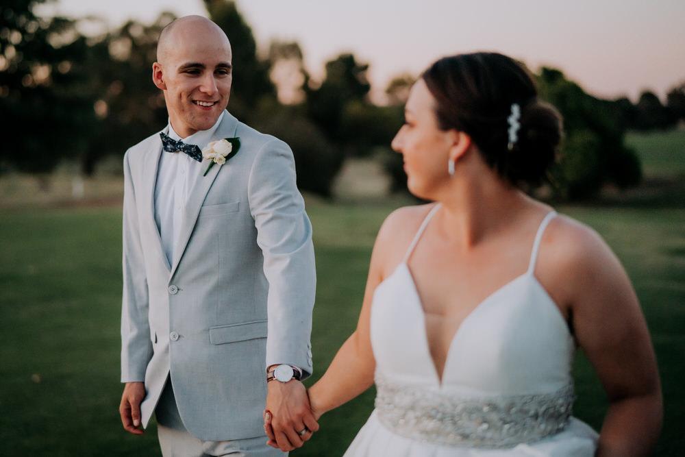 ava-me-photography-nicole-zane-barooga-wedding-639