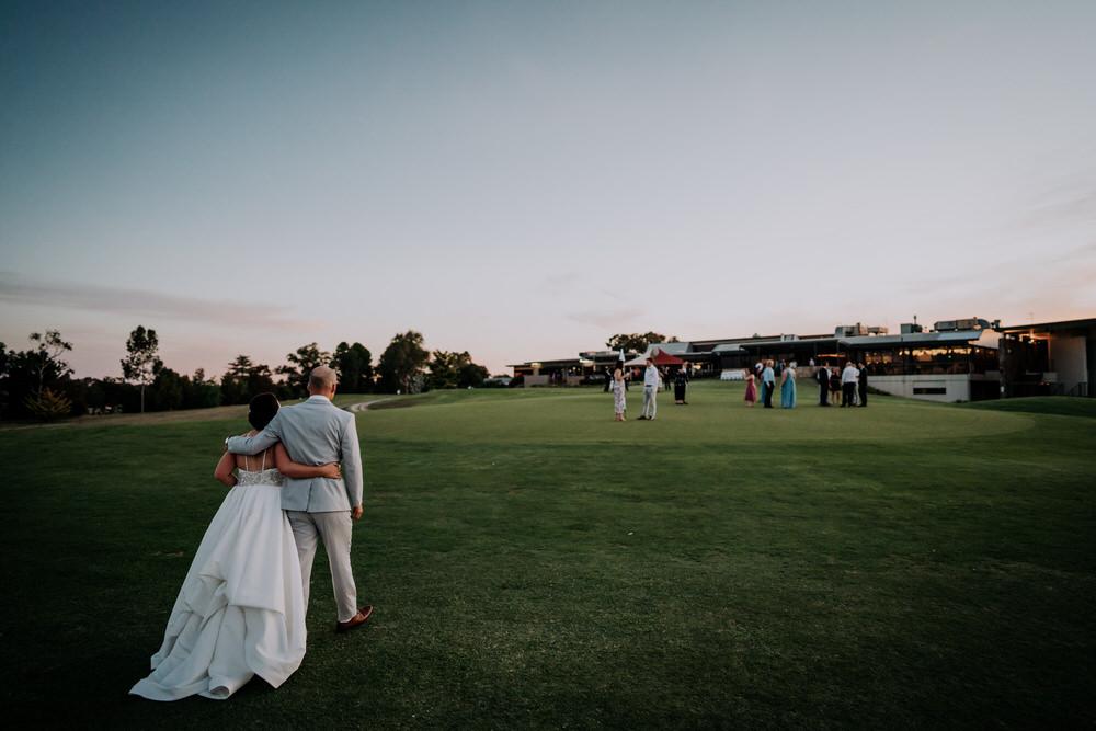 ava-me-photography-nicole-zane-barooga-wedding-642-1