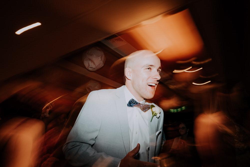 ava-me-photography-nicole-zane-barooga-wedding-675