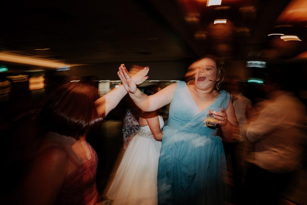 ava-me-photography-nicole-zane-barooga-wedding-681