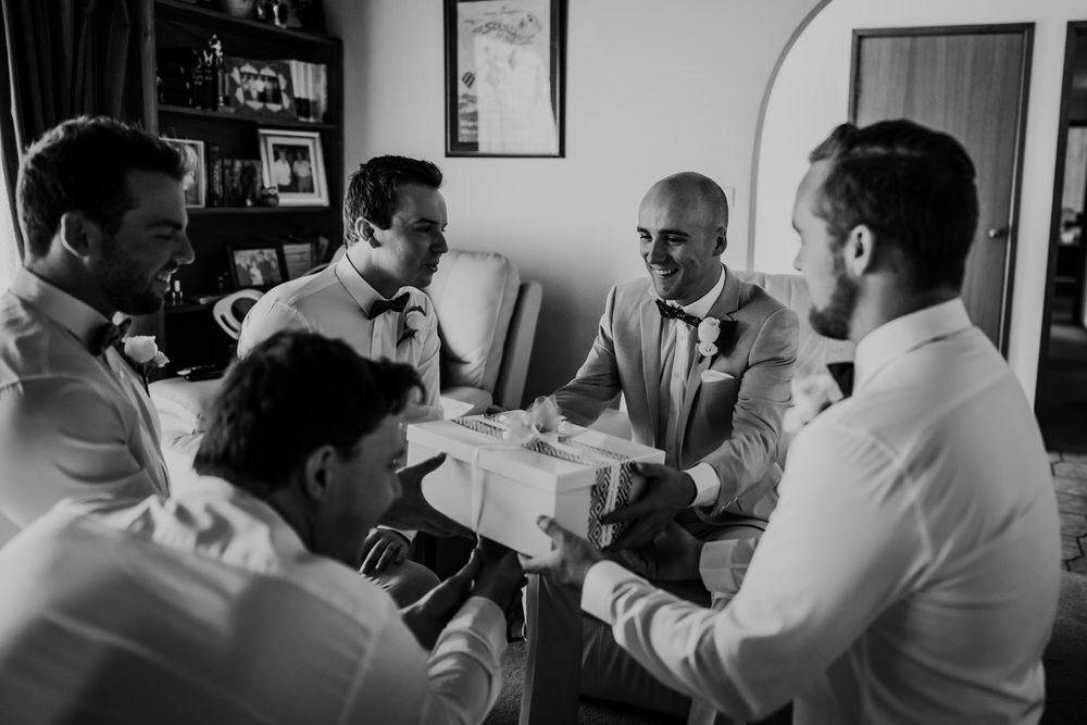 ava-me-photography-nicole-zane-barooga-wedding-74