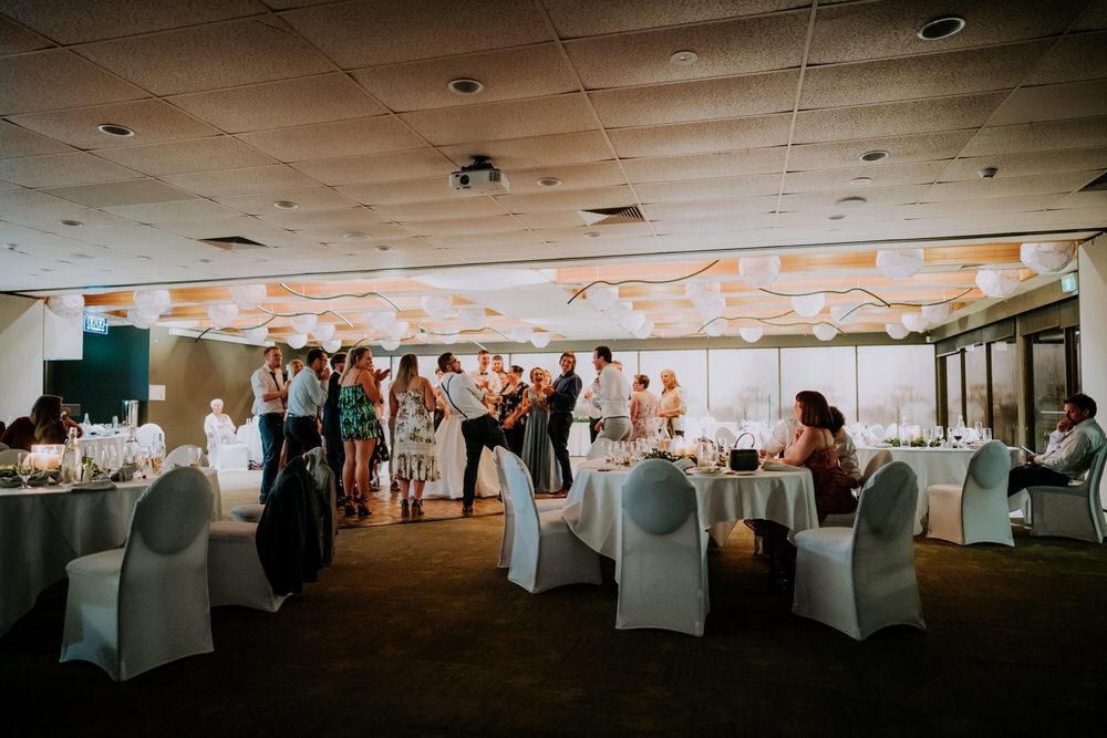 ava-me-photography-nicole-zane-barooga-wedding-750