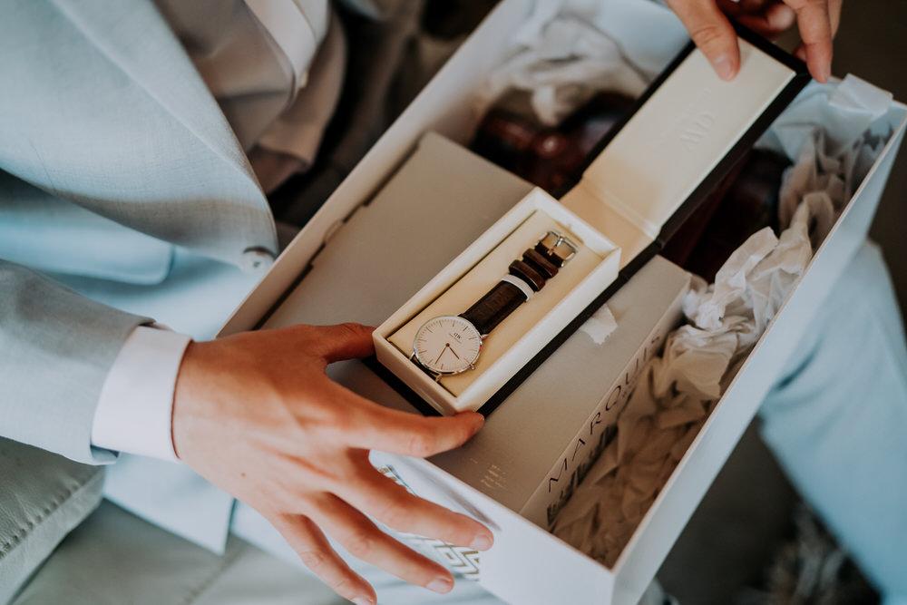 ava-me-photography-nicole-zane-barooga-wedding-78