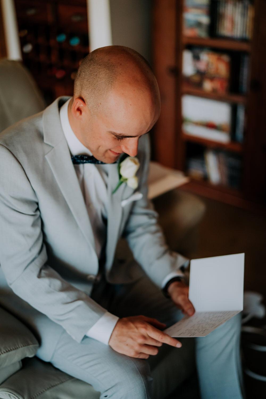 ava-me-photography-nicole-zane-barooga-wedding-87