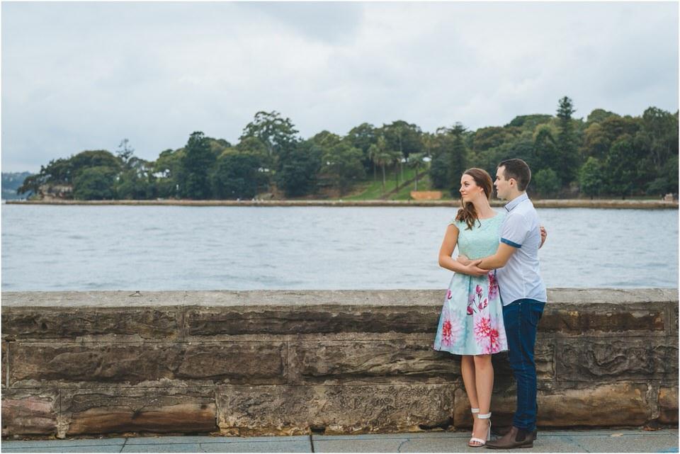 rachel-jacob-botanic-gardens-sydney-engagement-10_blog-2