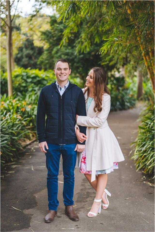 rachel-jacob-botanic-gardens-sydney-engagement-1_blog-1-1