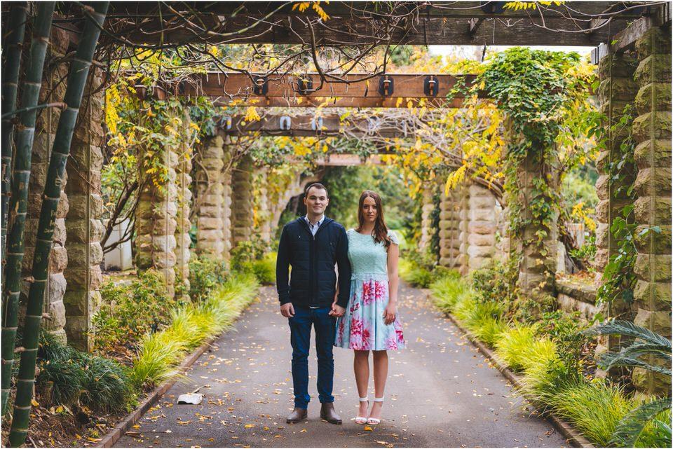 rachel-jacob-botanic-gardens-sydney-engagement-9_blog-2