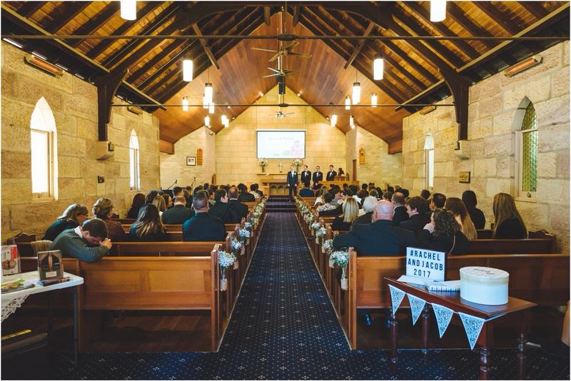rachel-jacob-mona-vale-anglican-church-longreef-point-curl-curl-beach-zest-103_blog