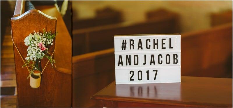 rachel-jacob-mona-vale-anglican-church-longreef-point-curl-curl-beach-zest-104_blog
