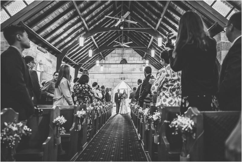 rachel-jacob-mona-vale-anglican-church-longreef-point-curl-curl-beach-zest-118_blog