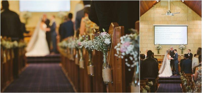 rachel-jacob-mona-vale-anglican-church-longreef-point-curl-curl-beach-zest-146_blog