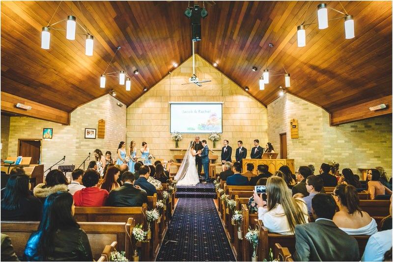 rachel-jacob-mona-vale-anglican-church-longreef-point-curl-curl-beach-zest-147_blog
