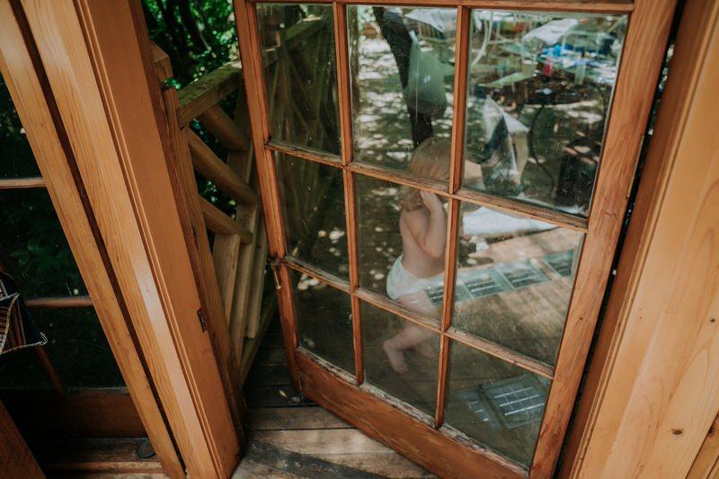 sammi-josh-panorama-house-austinmer-17