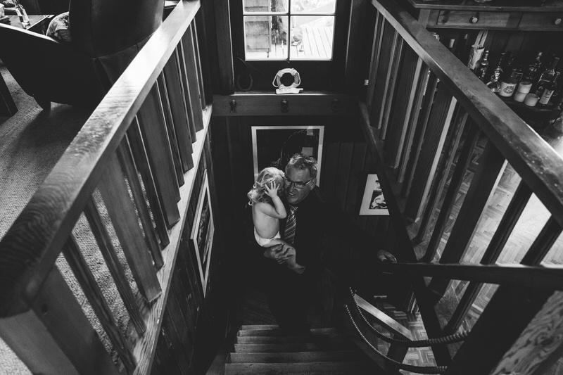 sammi-josh-panorama-house-austinmer-183