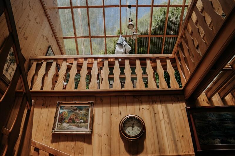 sammi-josh-panorama-house-austinmer-2