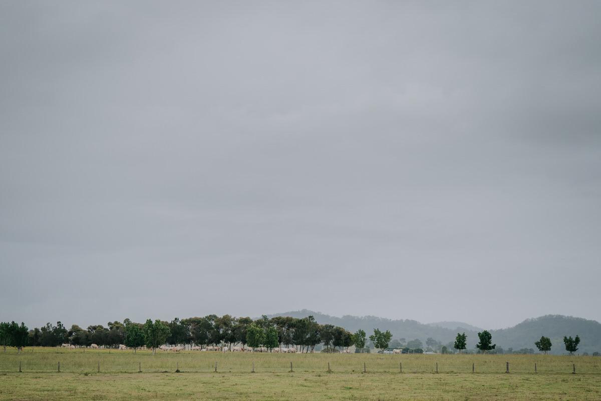 ava-me-photography-samantha-samuel-wedding-calvin-estate-hunter-valley-109