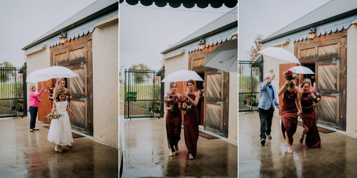 ava-me-photography-samantha-samuel-wedding-calvin-estate-hunter-valley-128