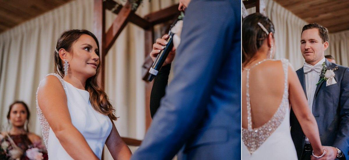 ava-me-photography-samantha-samuel-wedding-calvin-estate-hunter-valley-182