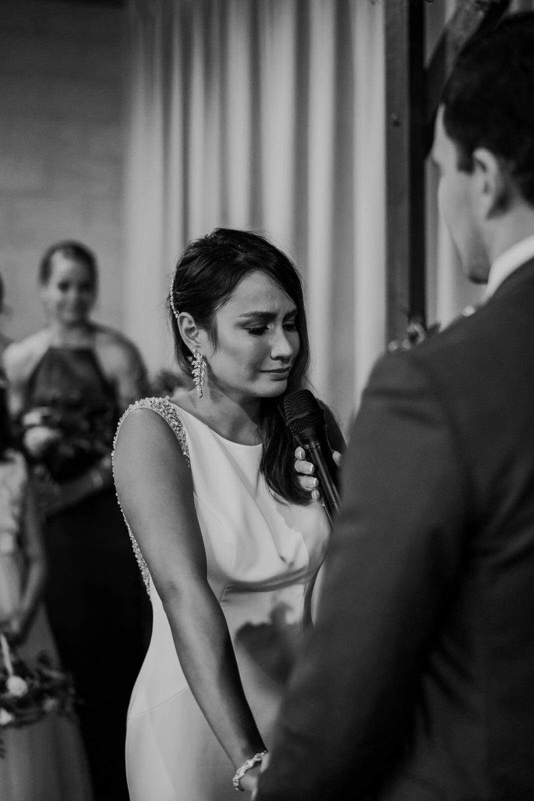 ava-me-photography-samantha-samuel-wedding-calvin-estate-hunter-valley-192