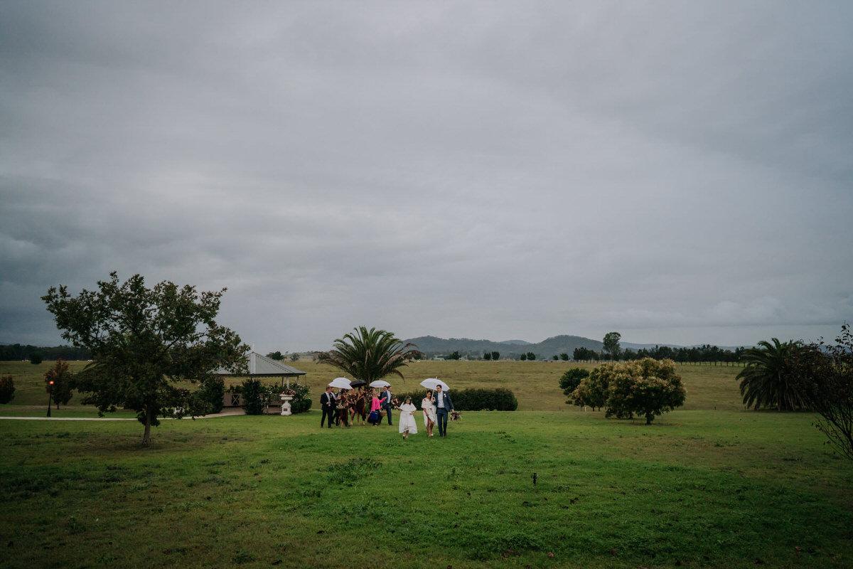 ava-me-photography-samantha-samuel-wedding-calvin-estate-hunter-valley-272