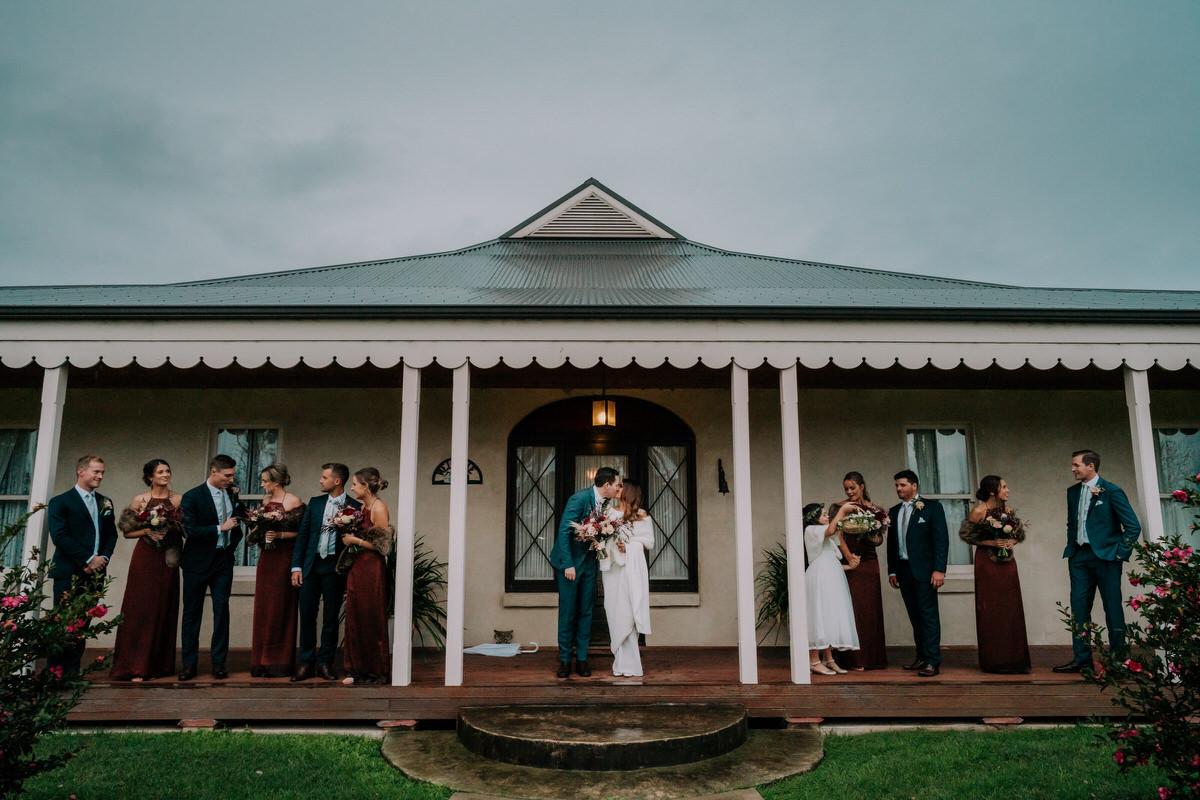 ava-me-photography-samantha-samuel-wedding-calvin-estate-hunter-valley-276