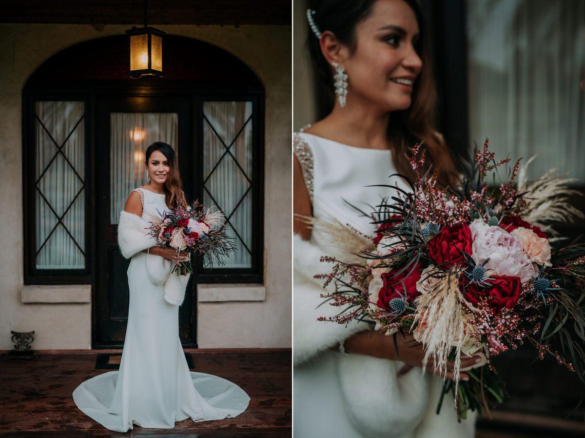 ava-me-photography-samantha-samuel-wedding-calvin-estate-hunter-valley-287