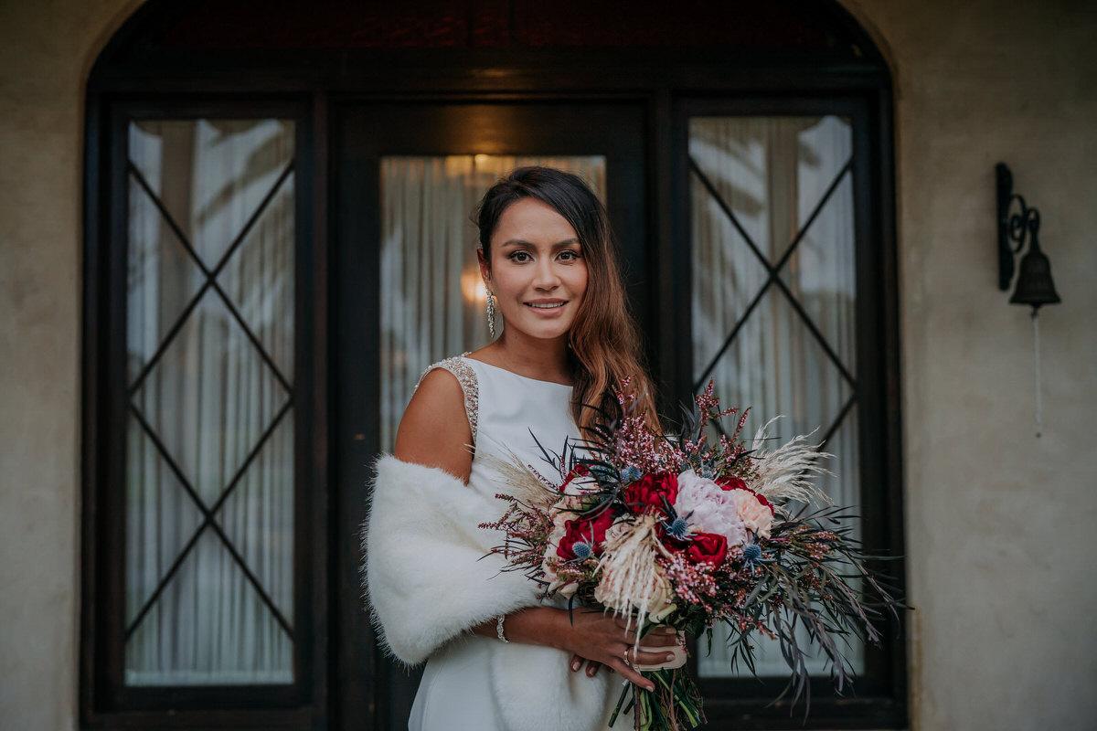 ava-me-photography-samantha-samuel-wedding-calvin-estate-hunter-valley-288