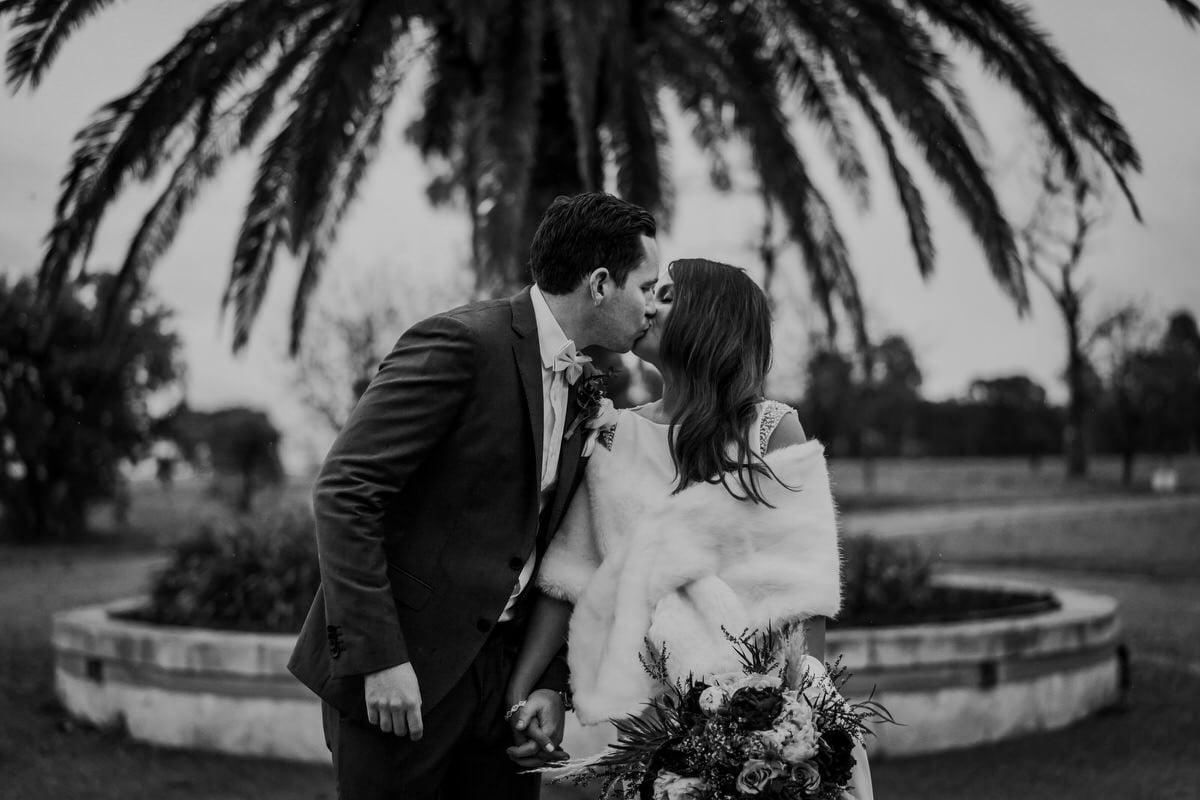 ava-me-photography-samantha-samuel-wedding-calvin-estate-hunter-valley-302