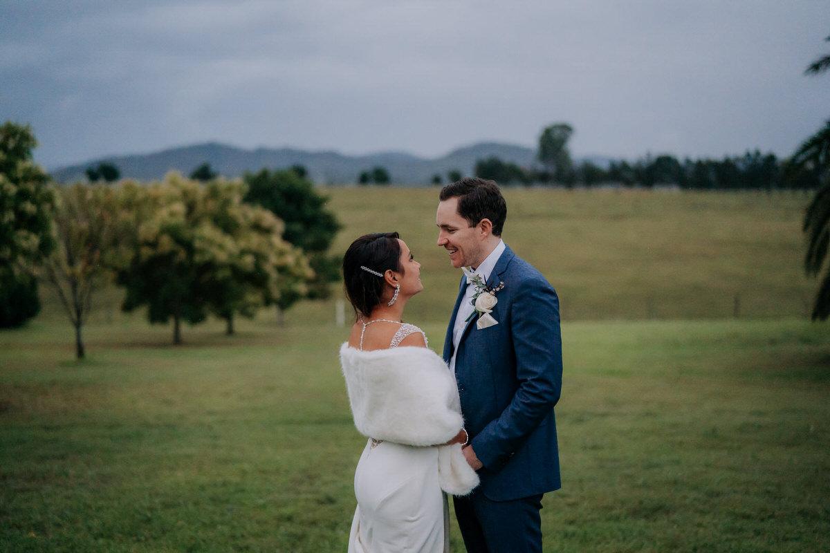 ava-me-photography-samantha-samuel-wedding-calvin-estate-hunter-valley-304
