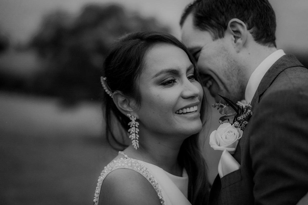 ava-me-photography-samantha-samuel-wedding-calvin-estate-hunter-valley-308