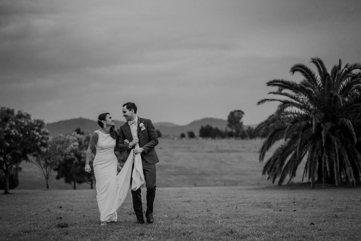ava-me-photography-samantha-samuel-wedding-calvin-estate-hunter-valley-313