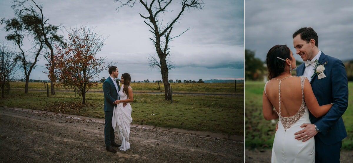 ava-me-photography-samantha-samuel-wedding-calvin-estate-hunter-valley-331