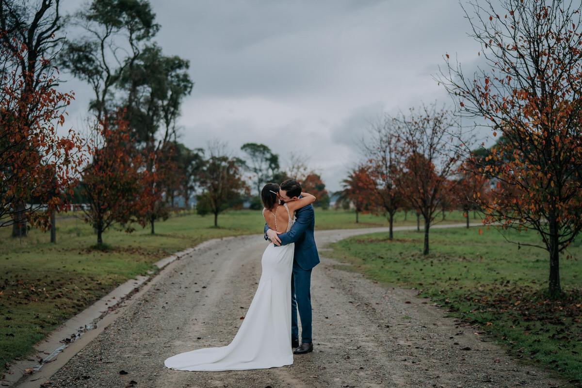 ava-me-photography-samantha-samuel-wedding-calvin-estate-hunter-valley-339