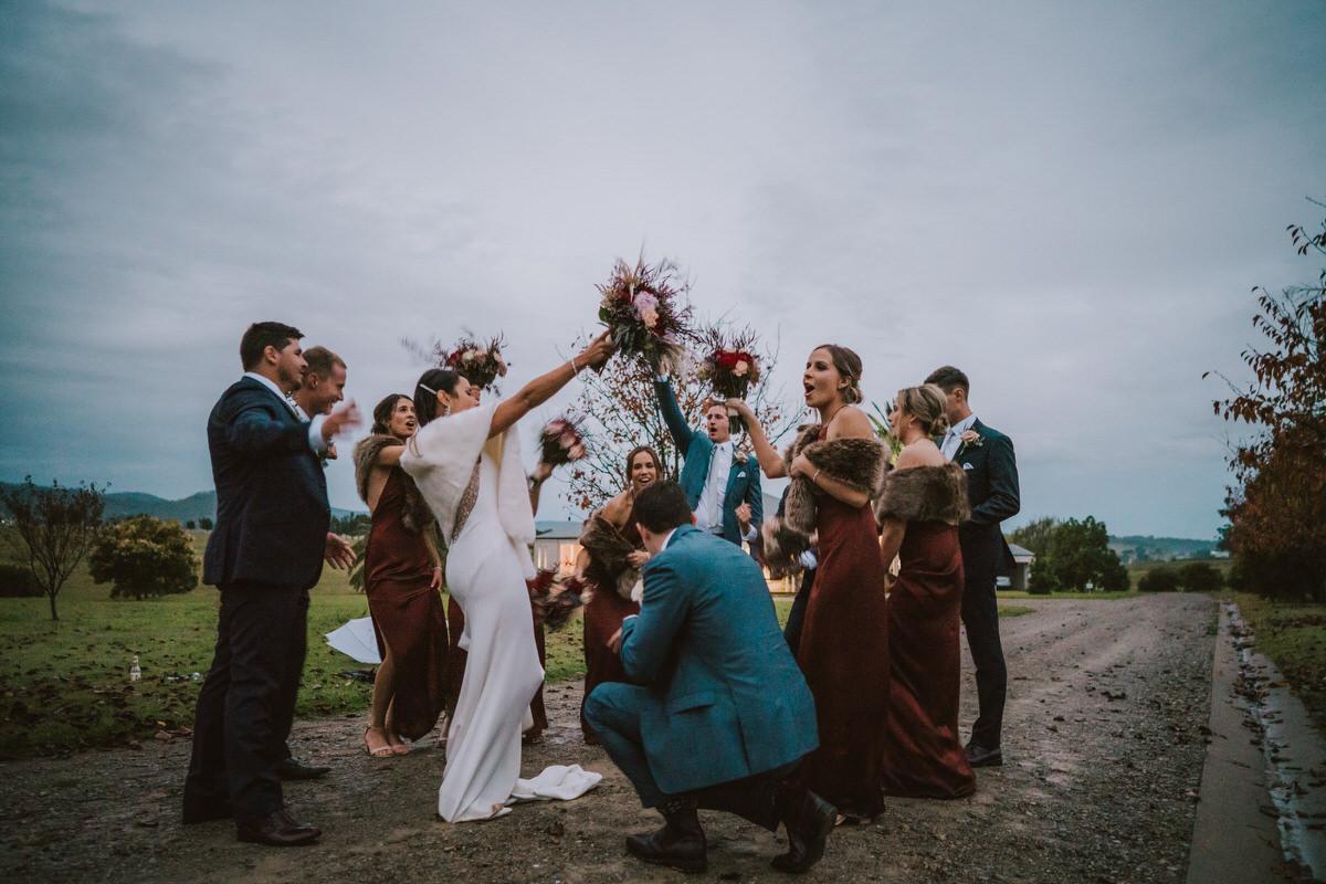 ava-me-photography-samantha-samuel-wedding-calvin-estate-hunter-valley-366