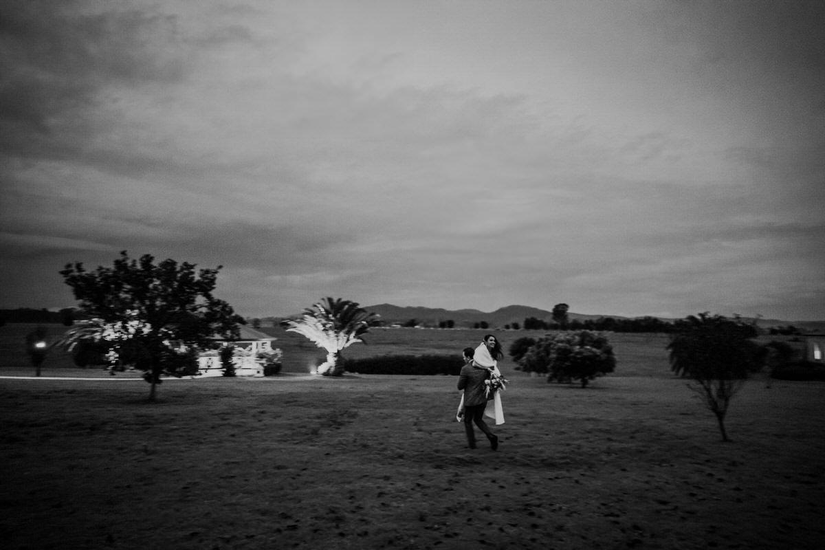 ava-me-photography-samantha-samuel-wedding-calvin-estate-hunter-valley-368