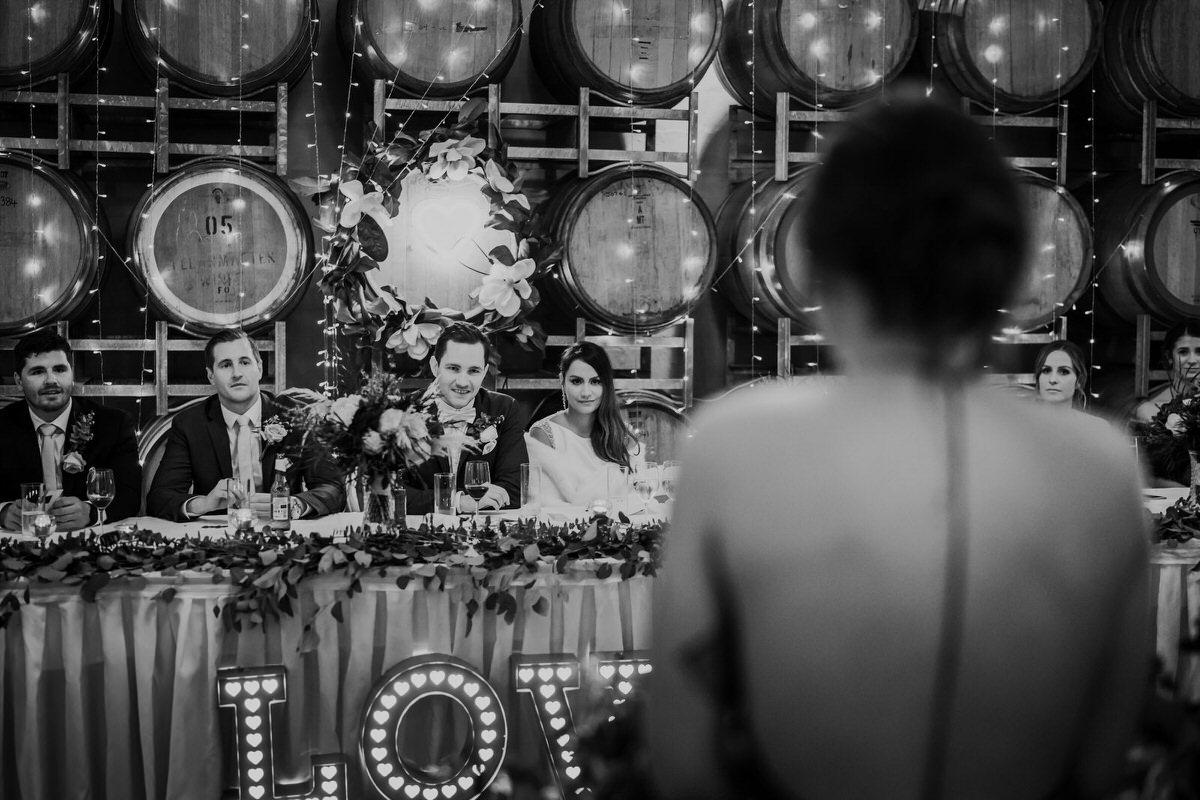 ava-me-photography-samantha-samuel-wedding-calvin-estate-hunter-valley-503