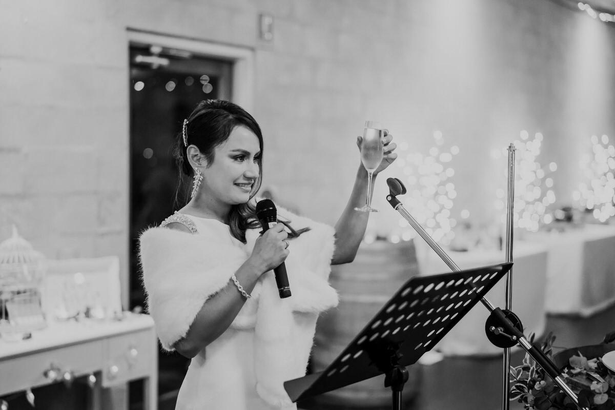 ava-me-photography-samantha-samuel-wedding-calvin-estate-hunter-valley-557