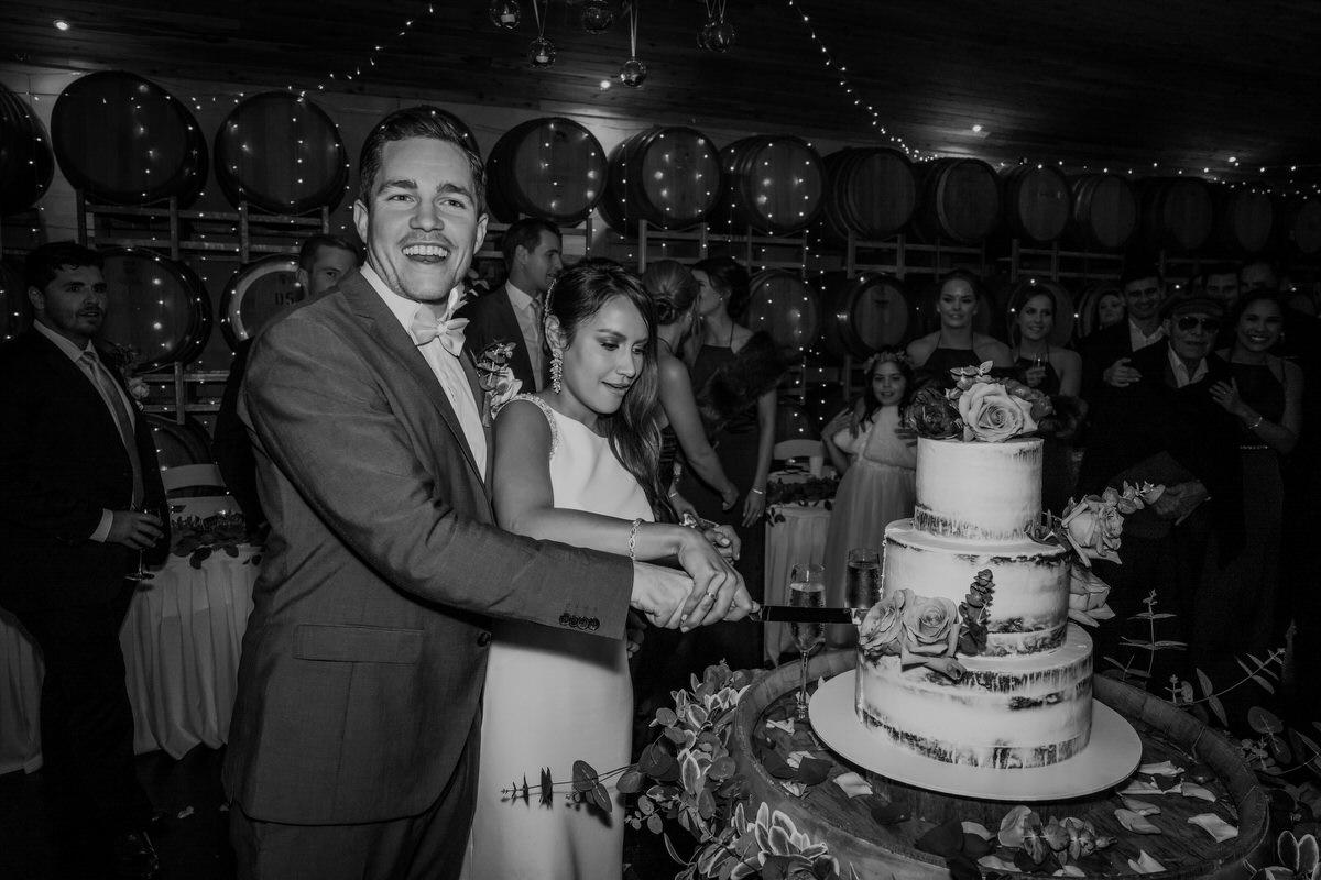 ava-me-photography-samantha-samuel-wedding-calvin-estate-hunter-valley-584
