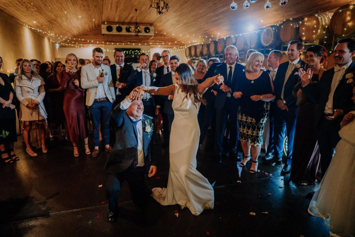ava-me-photography-samantha-samuel-wedding-calvin-estate-hunter-valley-595