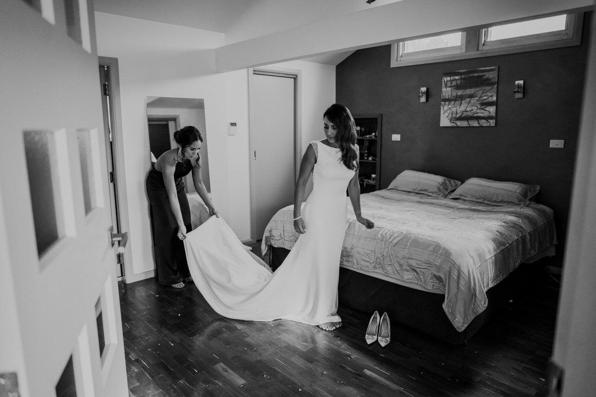 ava-me-photography-samantha-samuel-wedding-calvin-estate-hunter-valley-69