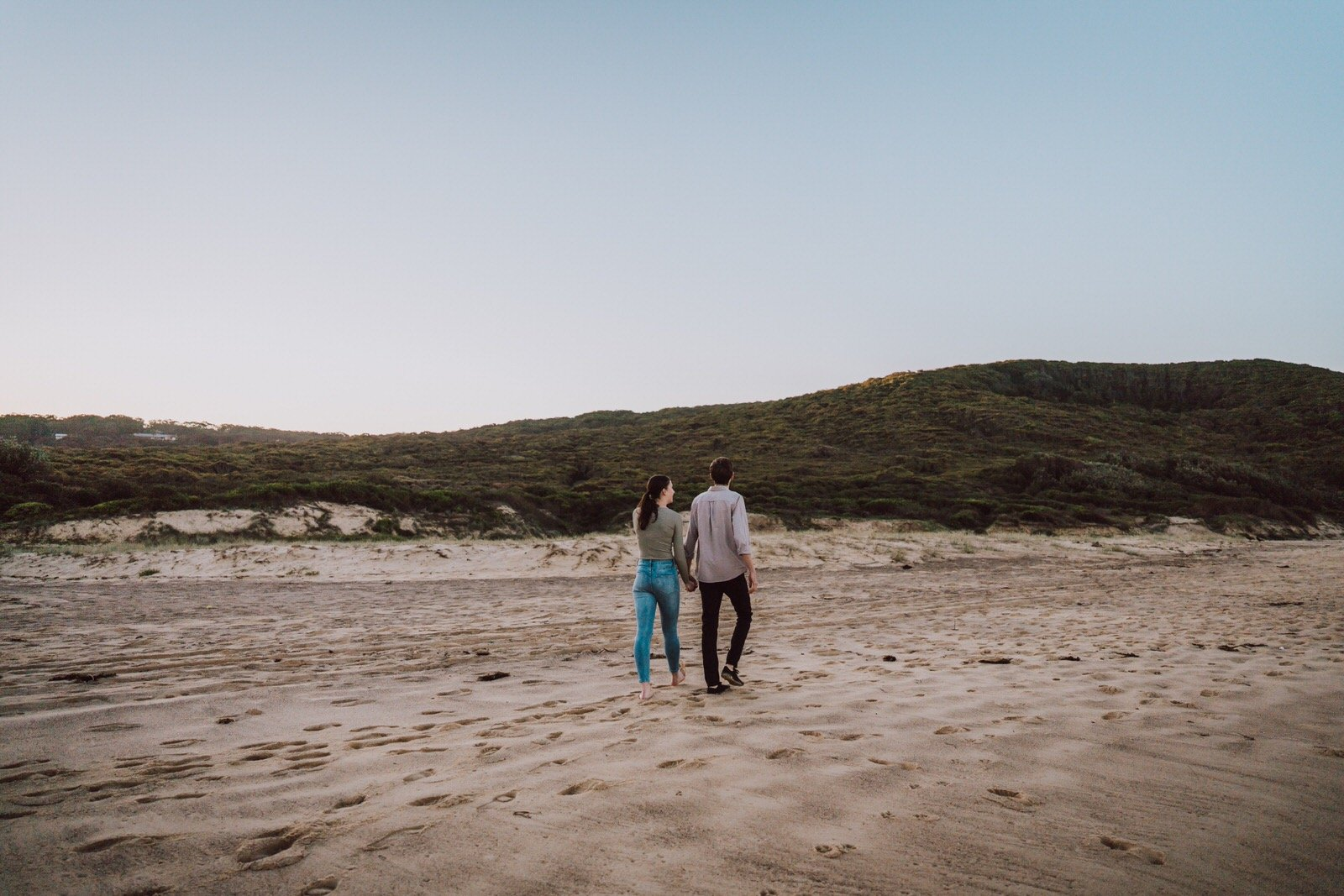 samantha-mitchell-dudley-beach-newcastle-engagement-32